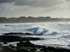 West Clare landscapes